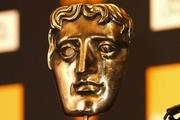 تاریخ برگزاری جوایز بفتا ۲۰۲۲ اعلام شد/ سرنوشت نامشخص گلدن گلوب