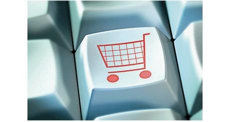 کدام یک در خرید آنلاین مهمتر است؛ امنیت یا راحتی؟