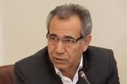 ادارات دولتی آذربایجانشرقی برنامههای تحقق «جهش تولید» را ارایه کنند