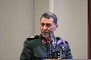 آمریکا با سد محکم ملت و رهبر ایران مواجه شده است