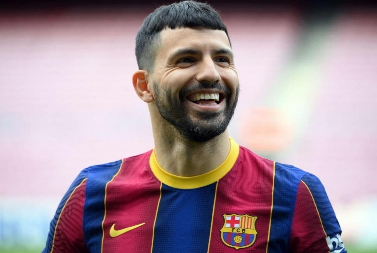 دومین ضربه بزرگ به بارسلونا