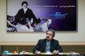 پرسش سفیر ایران در فرانسه از سازمانهای بینالمللی
