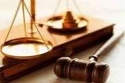 صیاد غیرمجاز در اردل محکوم شد