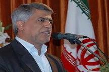 استان اصفهان نیازمند یک میلیون و 400 هزار مترمربع فضای آموزشی است
