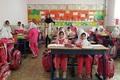 ساخت 23 مدرسه خیرساز در نیکشهر