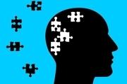 آلزایمر مختص پیری نیست