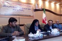 وزیر فرهنگ و ارشاد اسلامی هفته آینده به زنجان سفر می کند