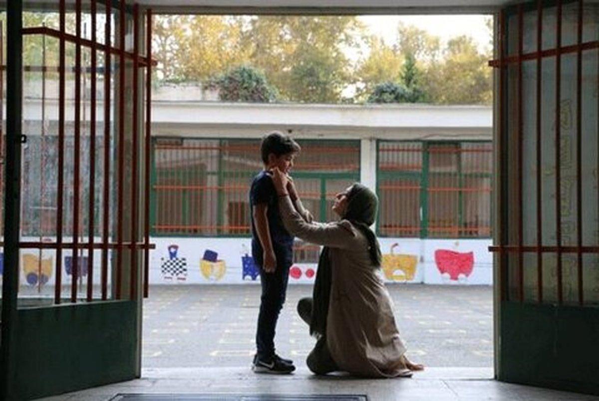 «پل دو نفره» بهترین فیلم جشنواره بروکسل شد