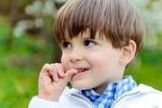 طرح غربالگری اضطراب کودکان پنج  تا ۶ ساله مهریزآغاز شد
