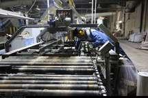حرکت پر شتاب دولت تدبیر در مسیر کاهش نرخ بیکاری کردستان