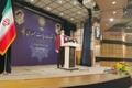 احمدی نژاد جدید کیست؟ + عکس