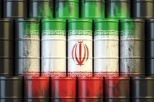 کدام دولت ایران بیشتر نفت فروخت؟ + نمودار