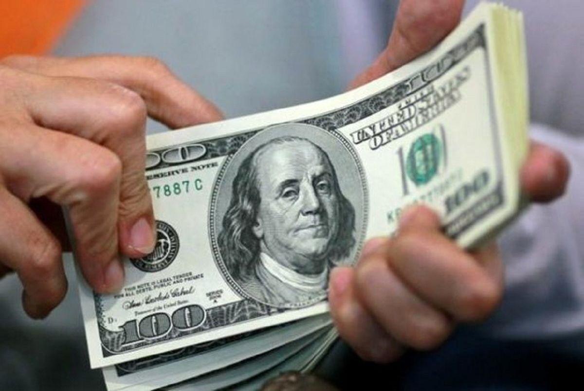 4 پیش بینی در مورد نرخ دلار/ قیمت دلار تا چه رقمی بالا می رود؟
