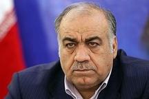استاندار کرمانشاه: برای ریشه کنی بیسوادی ۱۰ تا ۴۹ سالهها نیاز به کار مضاعف داریم