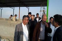 راه اندازی مسیر ریلی چابهار-کراچی به توسعه 2منطقه کمک می کند