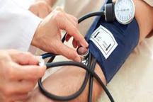 طرح بسیج ملی کنترل فشار خون با مشارکت دستگاه ها در دیر اجرا شود