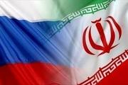 رایزنی ایران و روسیه درباره یک خبرنگار بازداشتشده