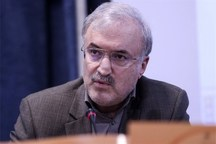 وزیر بهداشت: دانش پزشکی ایران از بسیاری از کشورها جلوتر است