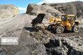 راه دسترسی ۲۴۶ روستای سیل زده لرستان بازگشایی شد