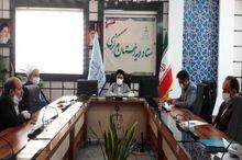 استان مرکزی ۵۰ زندانی مهریه دارد