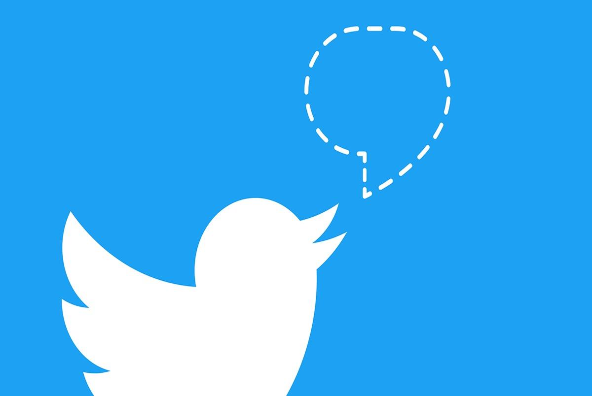 حذف بی سروصدای فالوئر در توئیتر آزمایش می شود