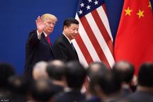چرا جنگ تجاری با چین، بازی خطرناکی برای آمریکاست؟
