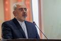 ظریف: ما حسن نیت خود را نشان دادیم اکنون نوبت دولت بایدن است