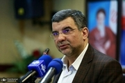 خوزستان چه زمانی از وضعیت قرمز «کرونا» خارج میشود؟