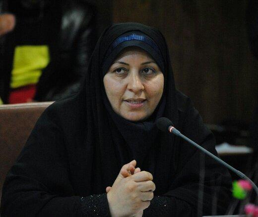 تقدیر عضو شورای شهر خرم آباد از عملکرد برنامه محور شهرداری در روز عاشورا