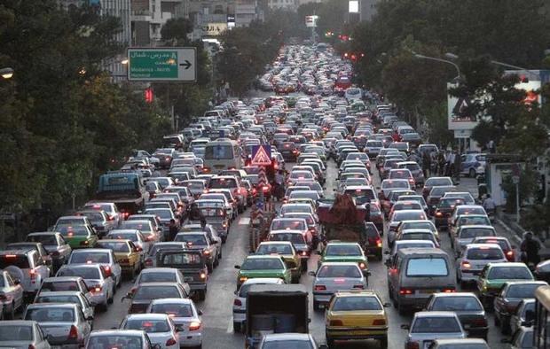 اعلام تازهترین مصوبات ستاد مقابله با کرونا در استان تهران/ از جریمه و برخورد قضایی در انتظار متخلفان