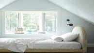 ترفندهای کم هزینه برای روشن و پرنور کردن فضای خانه