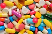 نام داروها چه طور تعیین می شود؟