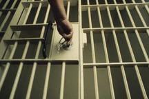 زندانی ارومیه ای پس از 23 سال آزاد شد