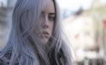 ماجرای بیماری خواننده جوانی که 5 جایزه اسکار گرفت