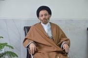 خدمت در راه عتبات و عالیات نهایت آرزوی مسلمان است