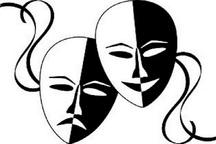 هشت گروه نمایشی به جشنواره تئاتر مردم در مراغه راه یافتند
