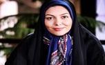 تکذیب اعلام دلیل درگذشت آزاده نامداری/ روند تخصصی تعیین علت فوت همچنان درحال انجام است