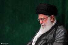 تسلیت رهبر انقلاب در پی درگذشت حجت الاسلام والمسلمین علوی سبزواری