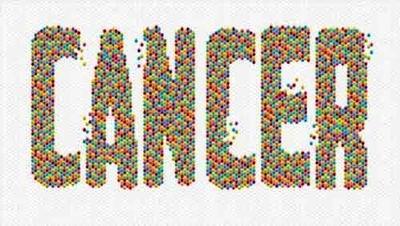 سالانه 3800 نفر در گیلان به سرطان مبتلا میشوند