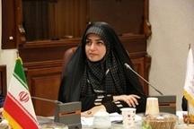 برگزاری اولین دوره سیر مطالعاتی یاوران موعود(عج) در مازندران