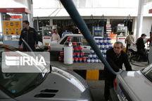 توزیع بنزین سوپر در اصفهان بهزودی آغاز میشود