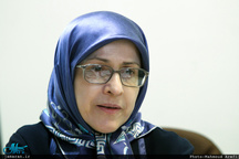 از خودخوری تهران تا هویت از دست رفته پایتخت