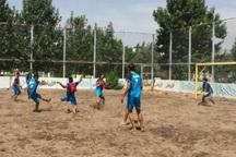 2 فوتبالیست هرمزگان به اردوی تیم ملی فوتبال دعوت شدند
