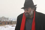 فیلم جدید مسعود کیمیایی مجوز نمایش گرفت