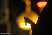 دعای شب بیست و نهم ماه مبارک رمضان