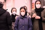 استان قزوین هیچ کمبودی در زمینه ماسک ندارد