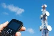۱۲ سایت تلفن همراه در لرستان بهره برداری شد