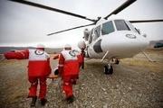 گزارشی از خسارت های احتمالی زلزله کامیاران اعلام نشده است