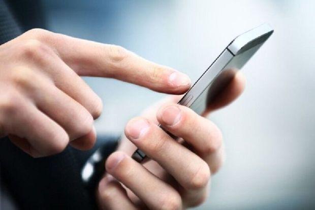 شبکه ارتباطی در مسیرهای منتهی به کربلا پایدار است