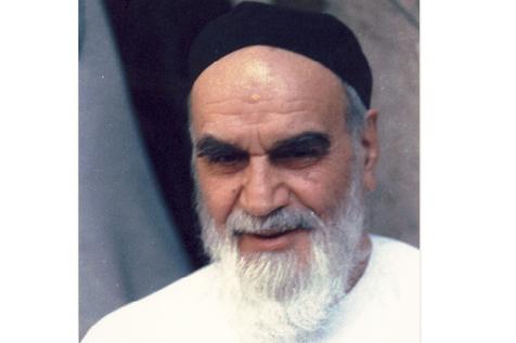 امام چگونه از پیرمرد خراسانی دلجویی کرد؟